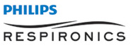 Gold Sponsor - Philips Respironics