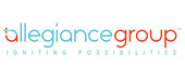 Bronze Sponsor - Allegiance Group