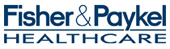 Bronze Sponsor - Fisher & Paykel Healthcare