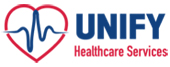 Bronze Sponsor - Unify Healthcare Services
